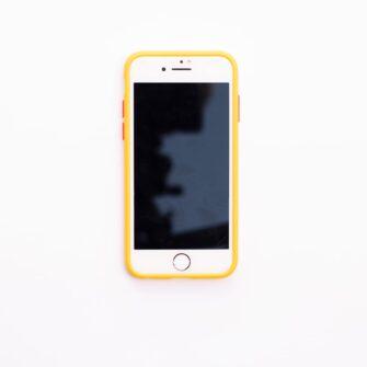 iPhone SE 2020 iPhone 8 iPhone 7 ümbris silikoonist eest 720010105057 1