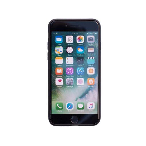 iPhone SE 2020 iPhone 8 iPhone 7 ümbris silikoonist eest0 min