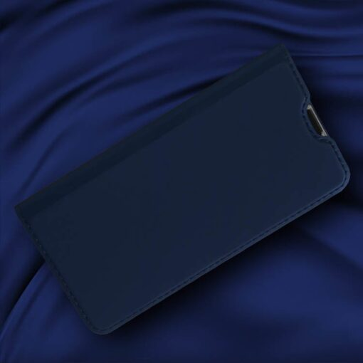 Huawei P30 Lite Kaaned kaarditaskuga Dux Ducis kuld 6