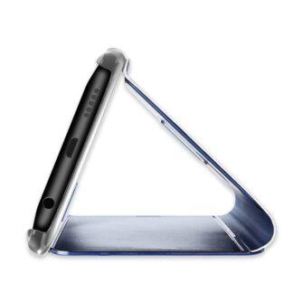 Huawei P30 Lite kaaned klapiga plastikust kuldne 6