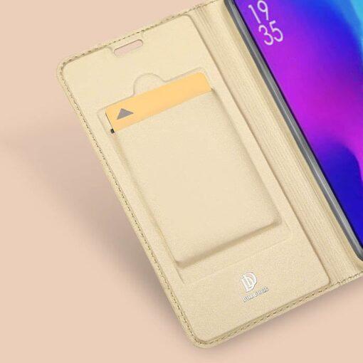 Huawei P30 Pro kaaned nahast sinist värvi 9