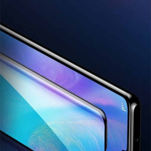 Huawei P30 Pro kaitsekile anti blue sinise valguse filtriga 10