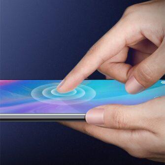 Huawei P30 Pro kaitsekile anti blue sinise valguse filtriga 13