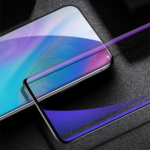 Huawei P30 Pro kaitsekile anti blue sinise valguse filtriga 17