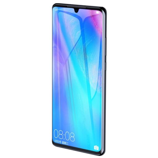 Huawei P30 Pro kaitsekile anti blue sinise valguse filtriga 23