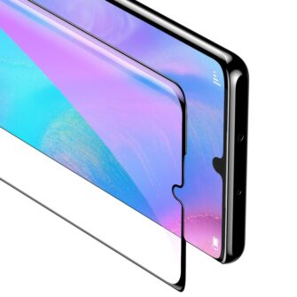 Huawei P30 Pro kaitsekile anti blue sinise valguse filtriga 24