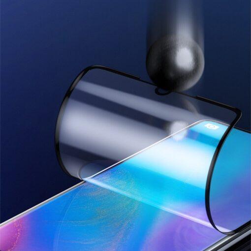 Huawei P30 Pro kaitsekile anti blue sinise valguse filtriga 8