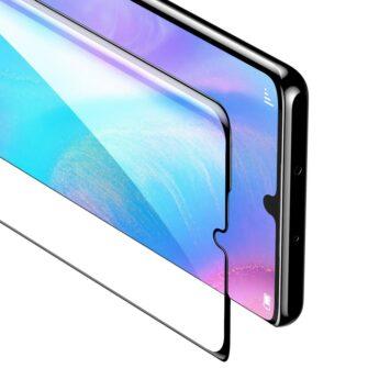Huawei P30 Pro kaitsekile ekraanikaitse 2tk 2