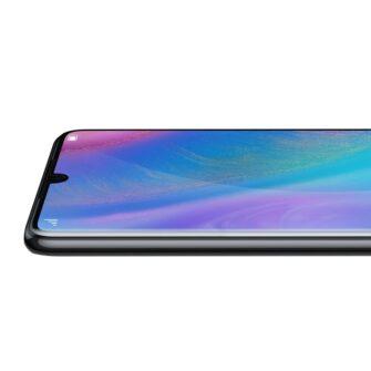 Huawei P30 Pro kaitsekile ekraanikaitse 2tk 5