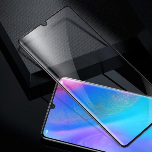 Huawei P30 Pro kaitsekile ekraanikaitse 2tk 6