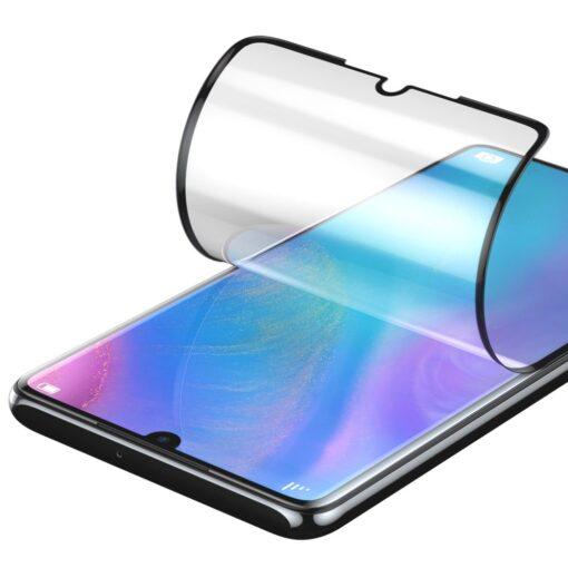 Huawei P30 Pro kaitsekile ekraanikaitse 2tk 9
