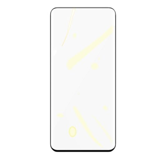 Huawei P40 Pro kaitsekile ekraanikaitse 3D 2tk pakis 7