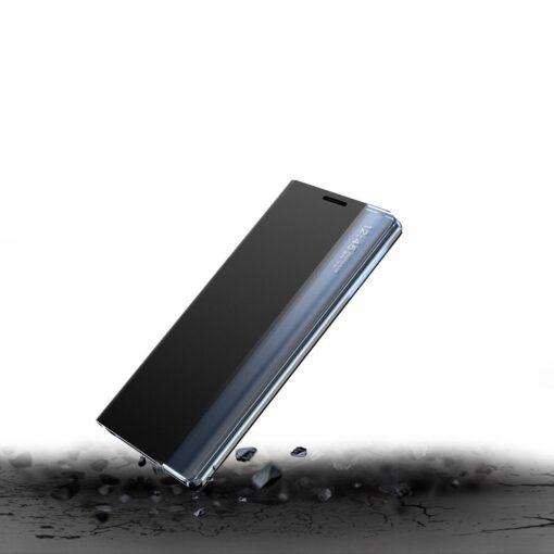Samsung A10 kaaned klapiga roosa 3