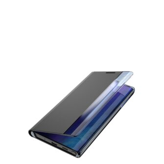 Samsung A10 kaaned klapiga roosa 6