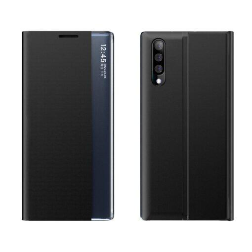 Samsung A10 kaaned klapiga