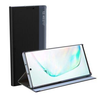 Samsung A10 kaaned musta värvi 3