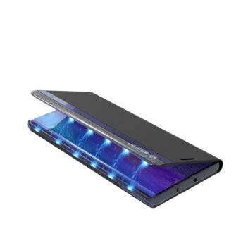 Samsung A10 kaaned musta värvi 5