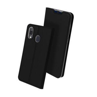 Samsung A20E kaaned kaarditaskuga