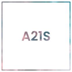 Samsung A21S kaaned, ümbrised ja kaitseklaasid