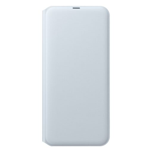 Samsung A50 kaaned valge EF WA505PWEGWW 2