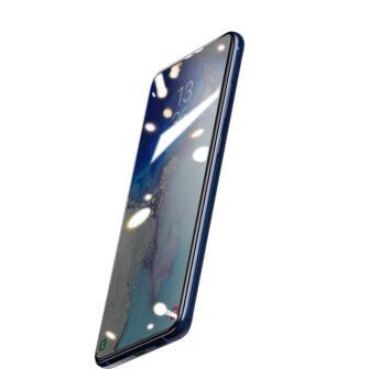 Samsung S20 kaitseklaas
