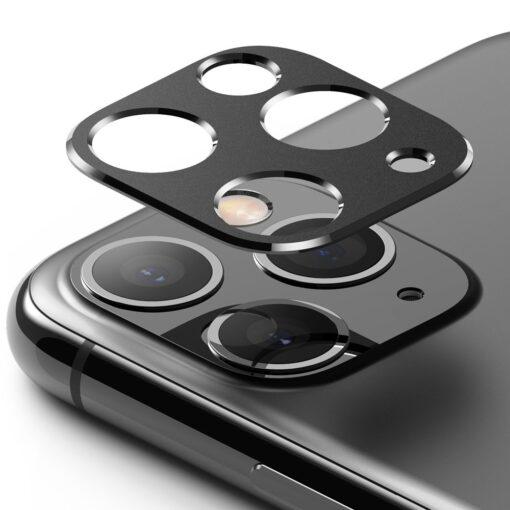 iPhone 11 Pro kaamera kaitse