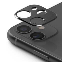 iPhone 11 kaamera kaitse Ringke