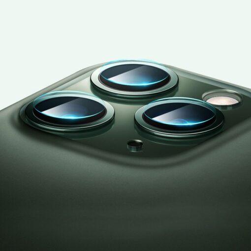 iPhone 11 kaamera kaitseklaas 13