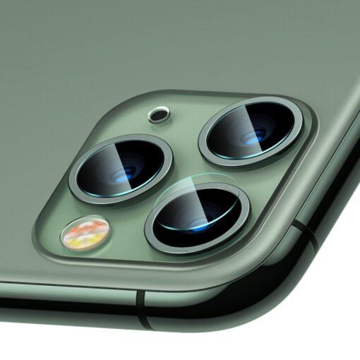 iPhone 11 kaamera kaitseklaas 6