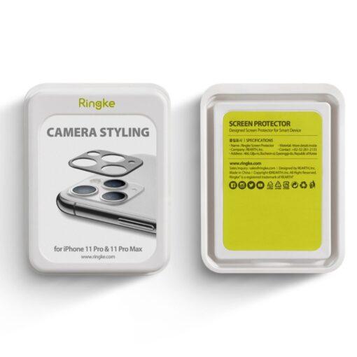iPhone 11 pro max kaamera kaitse 1