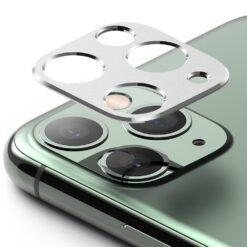 iPhone 11 Pro max kaamera kaitse