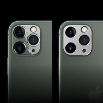 iPhone 11 pro max kaamera kaitse 4