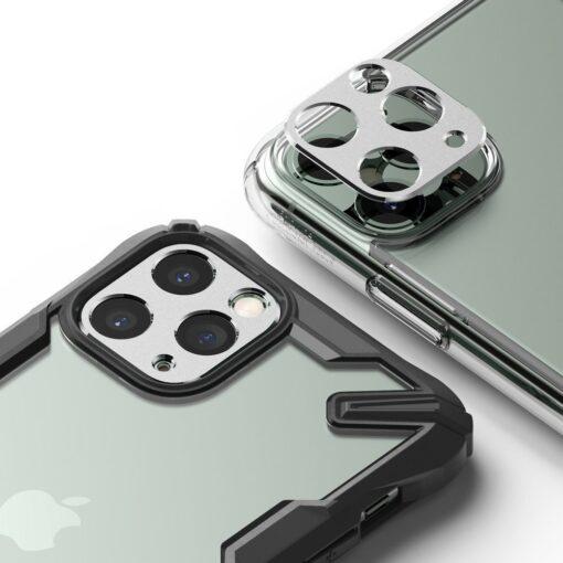 iPhone 11 pro max kaamera kaitse 5
