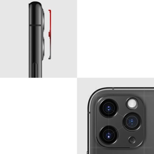 iPhone 11 pro max kaamera kaitse 6