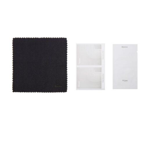 iPhone SE 2 privaatsusfiltriga kaitseklaas iphone 7 ja iphone 8 valge 18