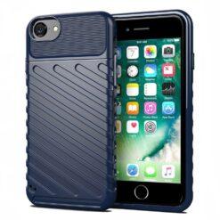 iPhone SE 2020 ümbris silikoonist
