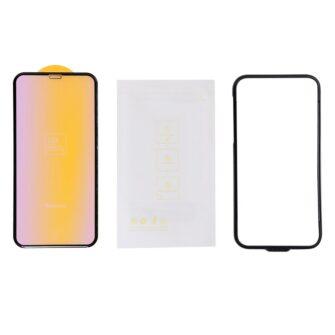 iPhone XR kaitseklaas anti blue sinise valguse kaitsega 8