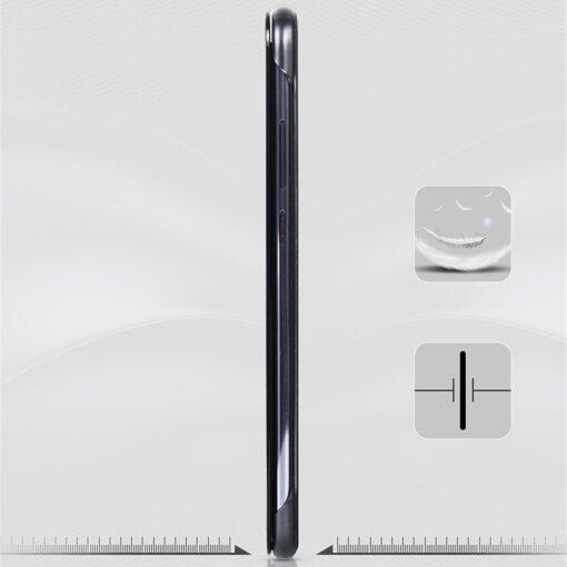 Huawei P20 Pro kaaned Smart Windows must 12