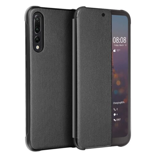 Huawei P20 Pro kaaned