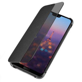 Huawei P20 Pro kaaned Smart Windows must 4