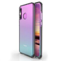 Huawei P30 Lite silikoonist kaaned