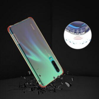Huawei P30 silikoonist ümbris nillkin 13