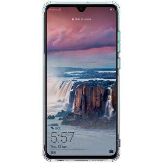 Huawei P30 silikoonist ümbris nillkin 6