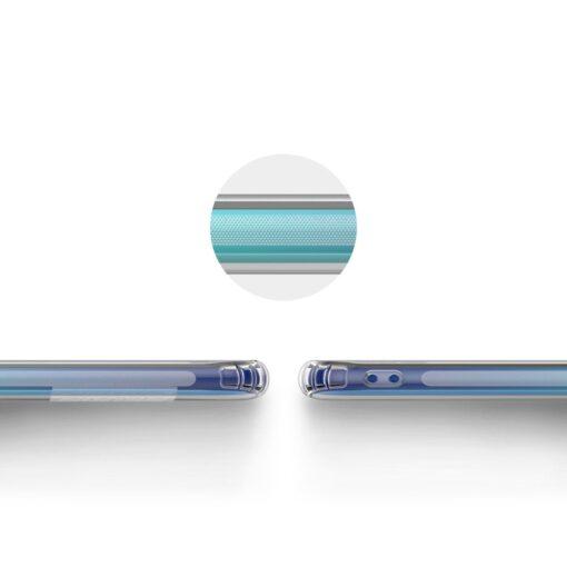 Huawei P30 silikoonist ümbris nillkin 9