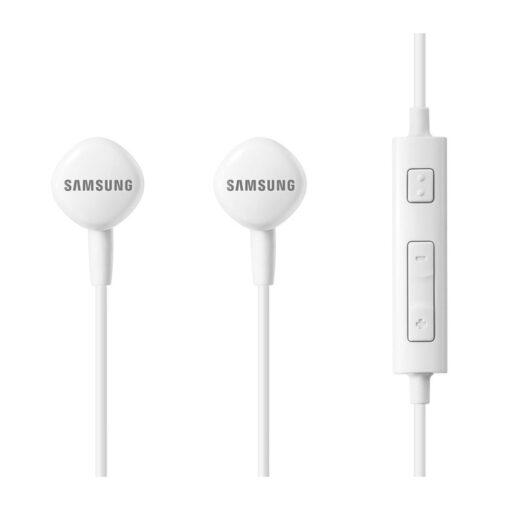 Kõrvasisesed kõrvaklapid juhtmega 3.5mm Samsung 2