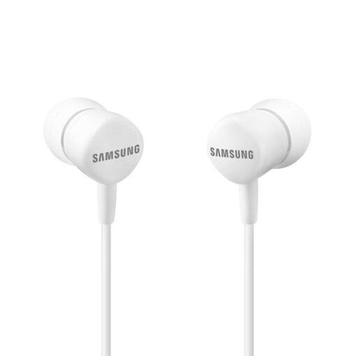 Kõrvasisesed kõrvaklapid