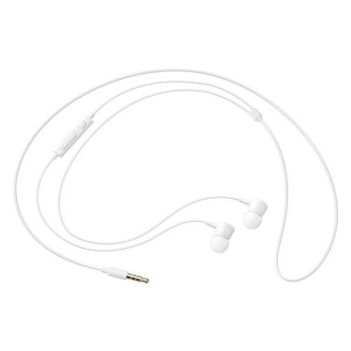 Kõrvasisesed kõrvaklapid juhtmega 3.5mm Samsung 5