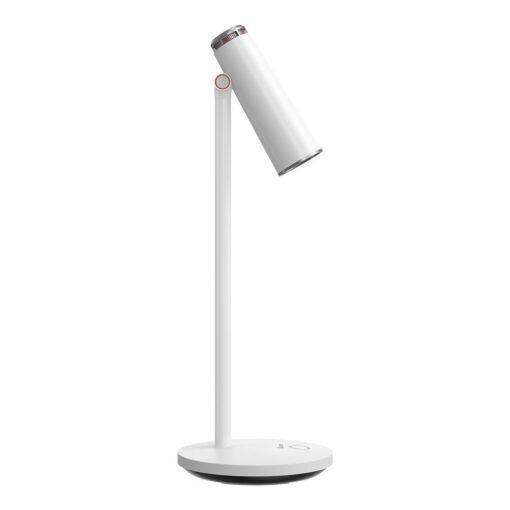 Laualamp LED juhtmevaba