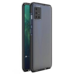 Samsung A21S kaitseümbris silikoonist