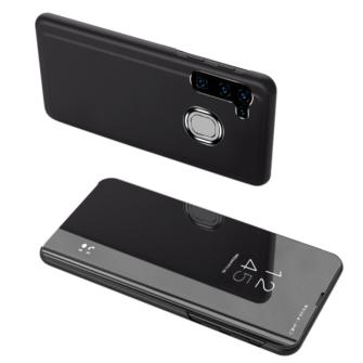 Samsung A21S plastikust kaaned klapiga